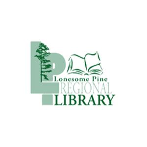 Logo 4 (1)